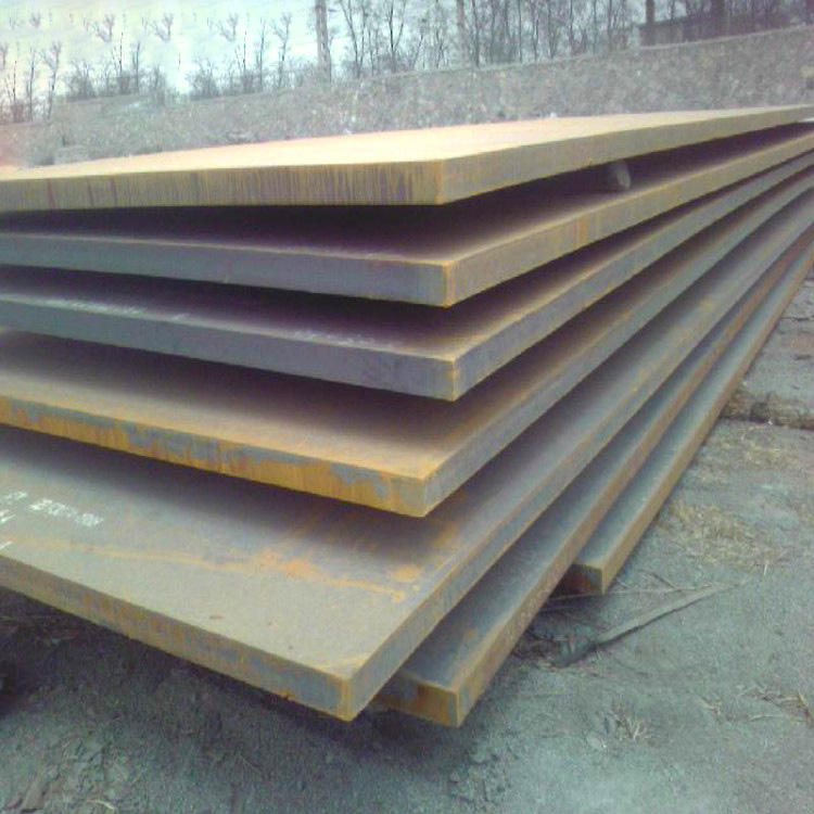 st52 steel plate 1055 a105