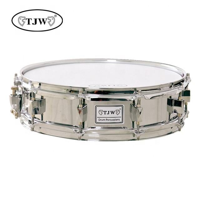 "Snare drum Drum set JW14-HD1 14 ""x 3.5"""