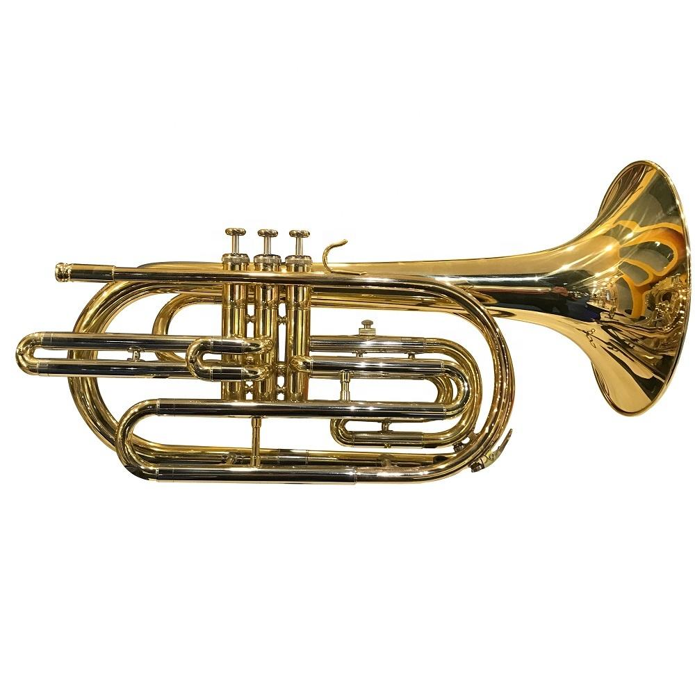 Marching trombone for sale