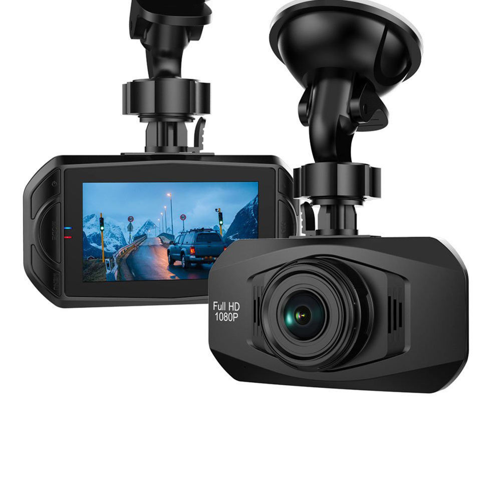 R800 Full HD 1080P User Manual Car Camcorder Wireless Dash Cam 170 Degree Wide Angle Lens Car Driving Camera Recorder