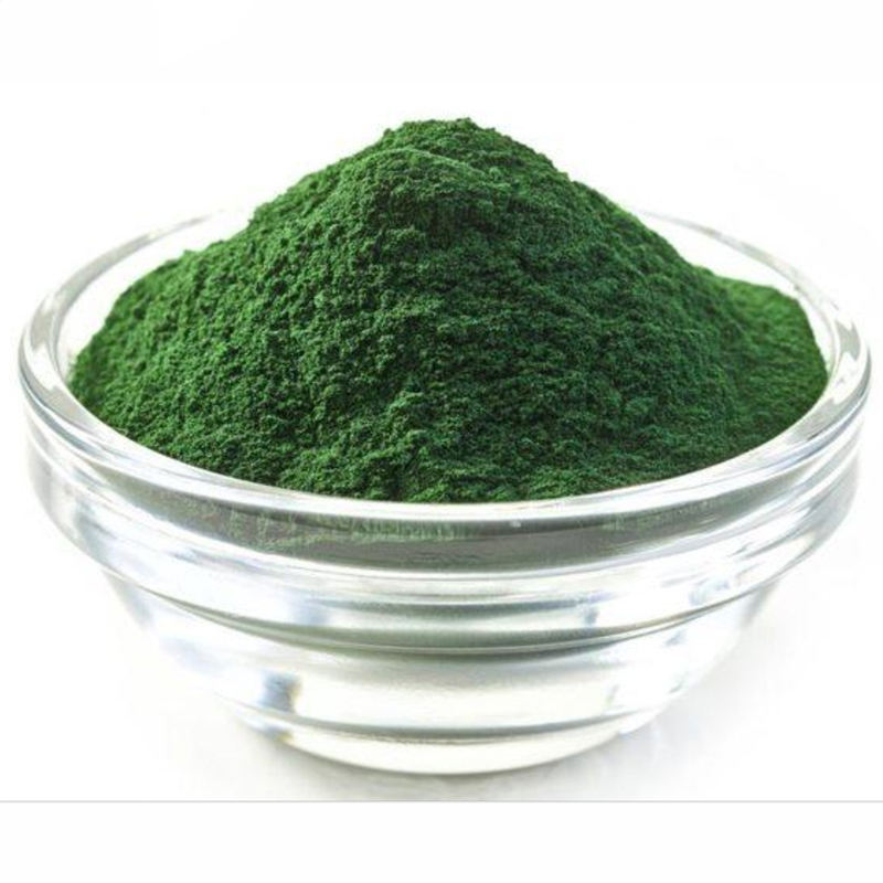 Hot selling high quality CAS 172616-80-7 Indocyanine Green with reasonable price and fast delivery !!