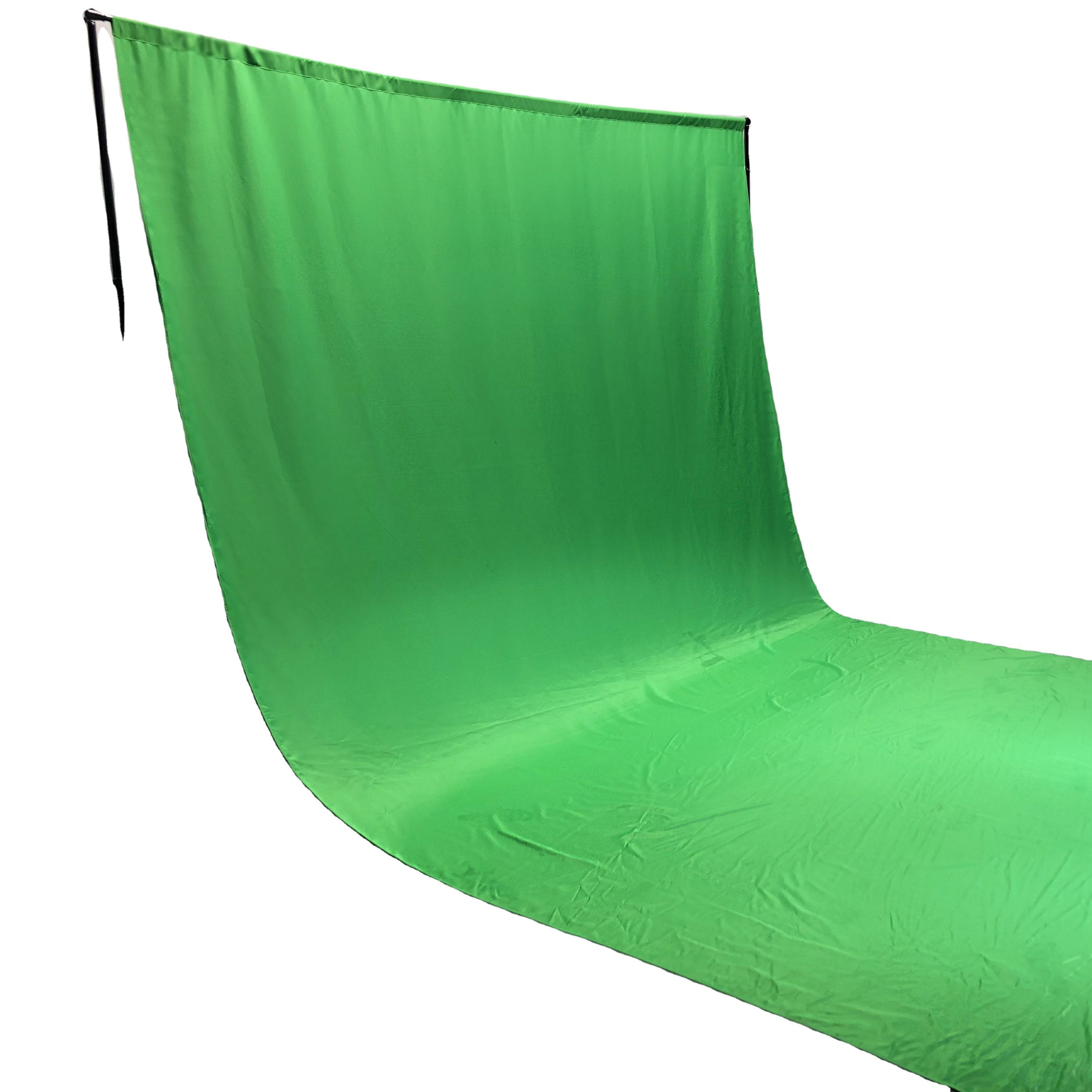 photographic equipment studio photography kit accessories green screen backdrop stand background support