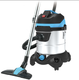 2020 new design commercial vacuum cleaner with wet and dry