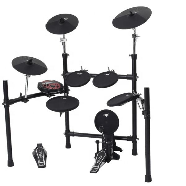 high quality OEM/ODM digital professional electronic drum electric drum set