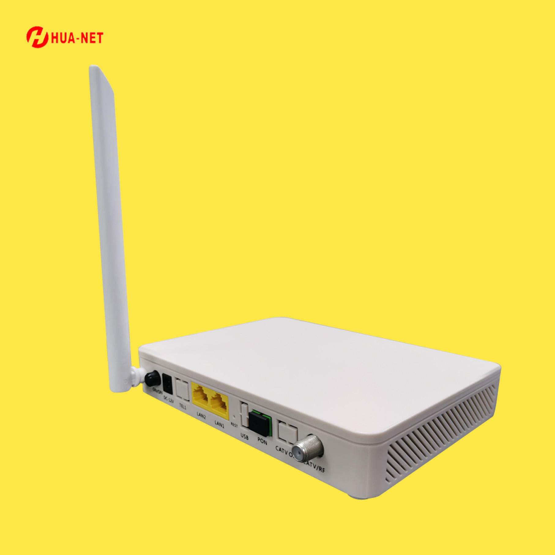 Gpon ont catv wifi onu t & w gpon produttore <span class=keywords><strong>modem</strong></span> onu compatibile con 32 porte ftth gpon olt zte huawei