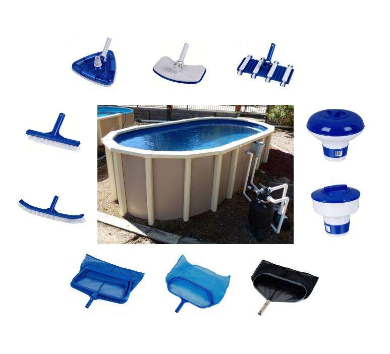 2018 hot sale Swimming Above Ground Pool