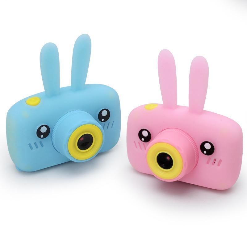 2020 Best gift Mini Camera Educational-Toys Baby Kids Children Camera