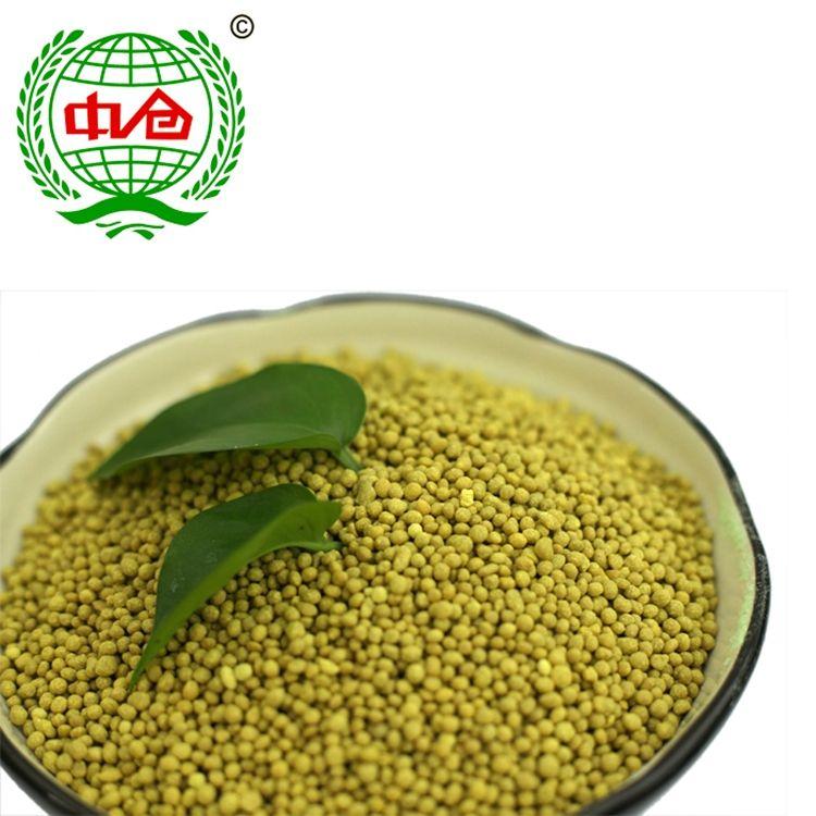 Fertilizante NPK 16.16.16 0 20 20/20 10 20 45Kg 20-20-20 TE Cho Pakistan