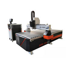 SUPER STAR 1325 wood cnc machine router  furniture industry for sale