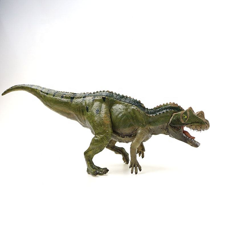 good quality Promotional dinosaur toys for kid