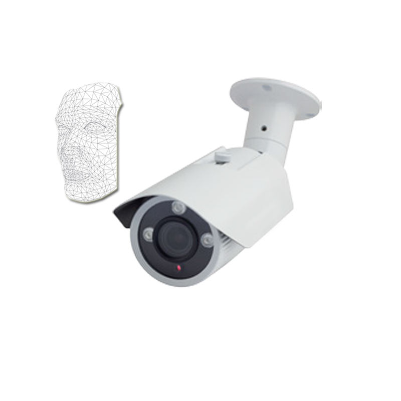 Face Detection Intemperie Impermeabile Sq12 Cctv Smart Audio 5mp 4xzoom 2mp 4x3mp <span class=keywords><strong>Wi</strong></span> <span class=keywords><strong>Fi</strong></span> 1mp Wifi hd 1080p Macchina Fotografica Senza Fili