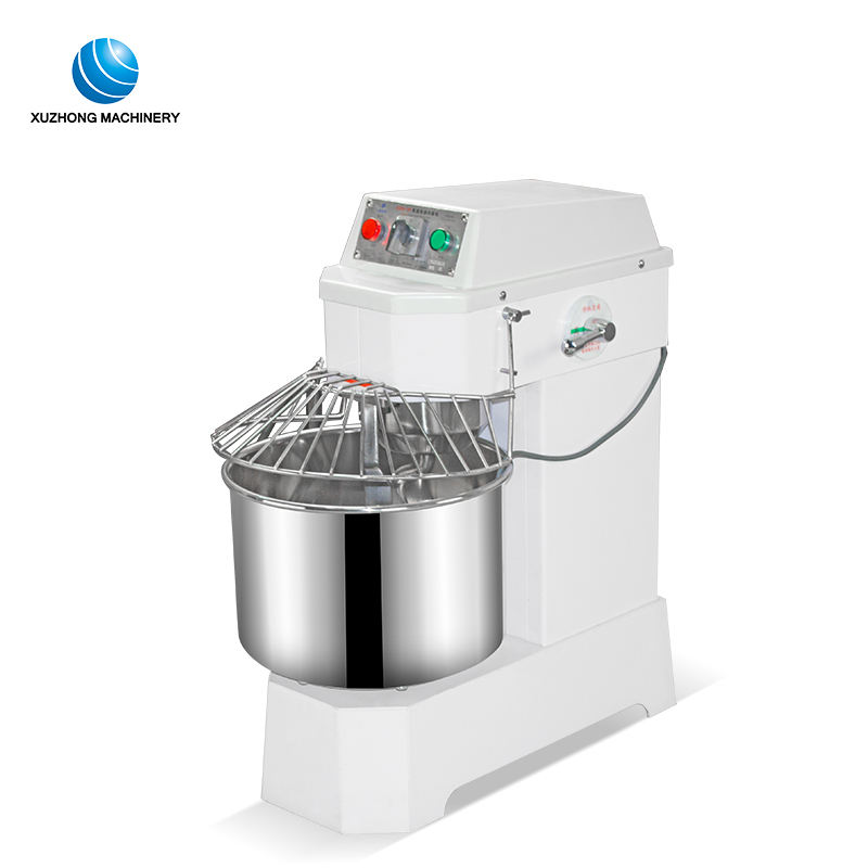 wholesale price adjustable automatic industrial dough mixer machine