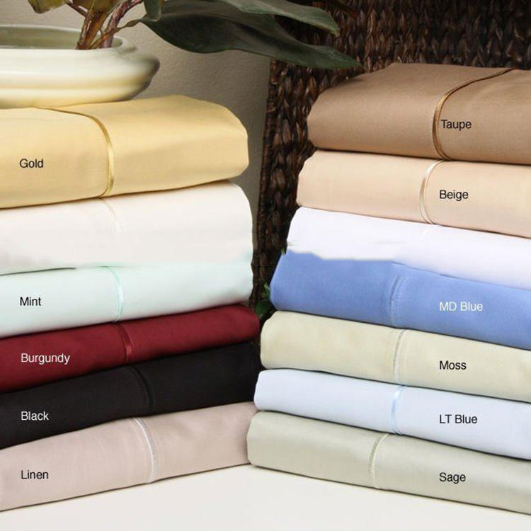 beautiful bed sheet sets bed linen egyptian cotton home bedding