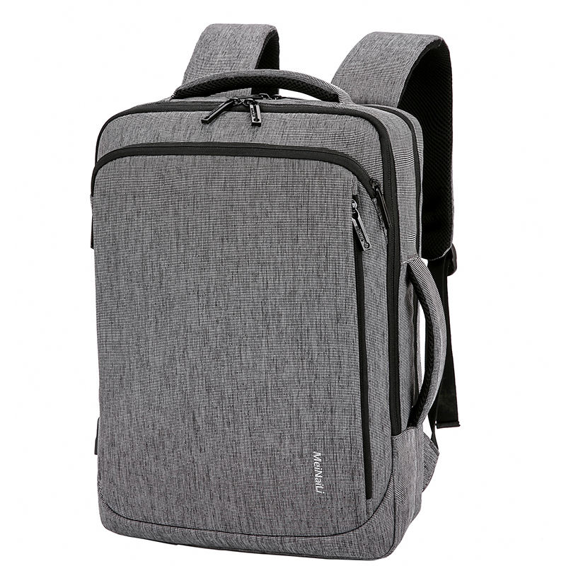 2019 Stylish Backpack Bags,2 In 1 Laptop Backpack