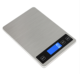 2019 Hot Sale manufacturer cheap price CE approved Portable LCD Electronic Kitchen Scales