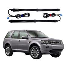guangzhou auto parts power lift tailgate for Land Rover Range Rover Discovery Freelander 2015-2018