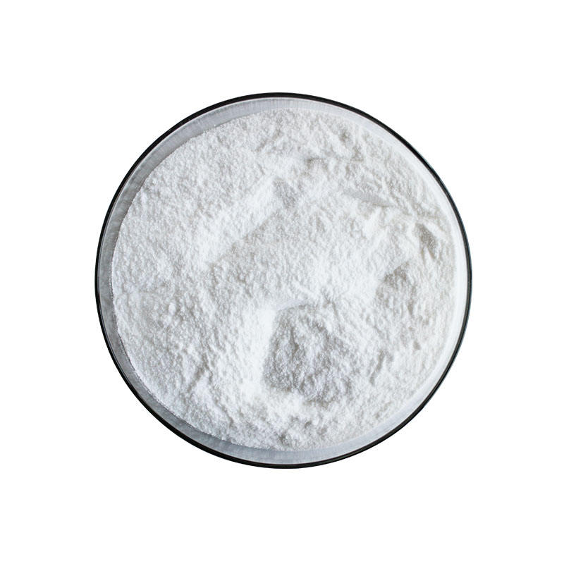 Water Soluble Organic Snow White Pumpkin Seed Extract Powder
