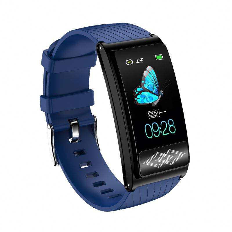 Wholesale dm20 smart watch With Favorable Price
