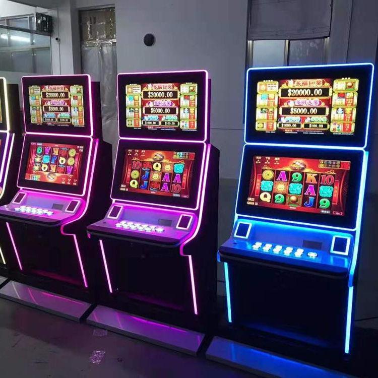 Gsm слот автоматы игровые автоматы свинка играть онлайн