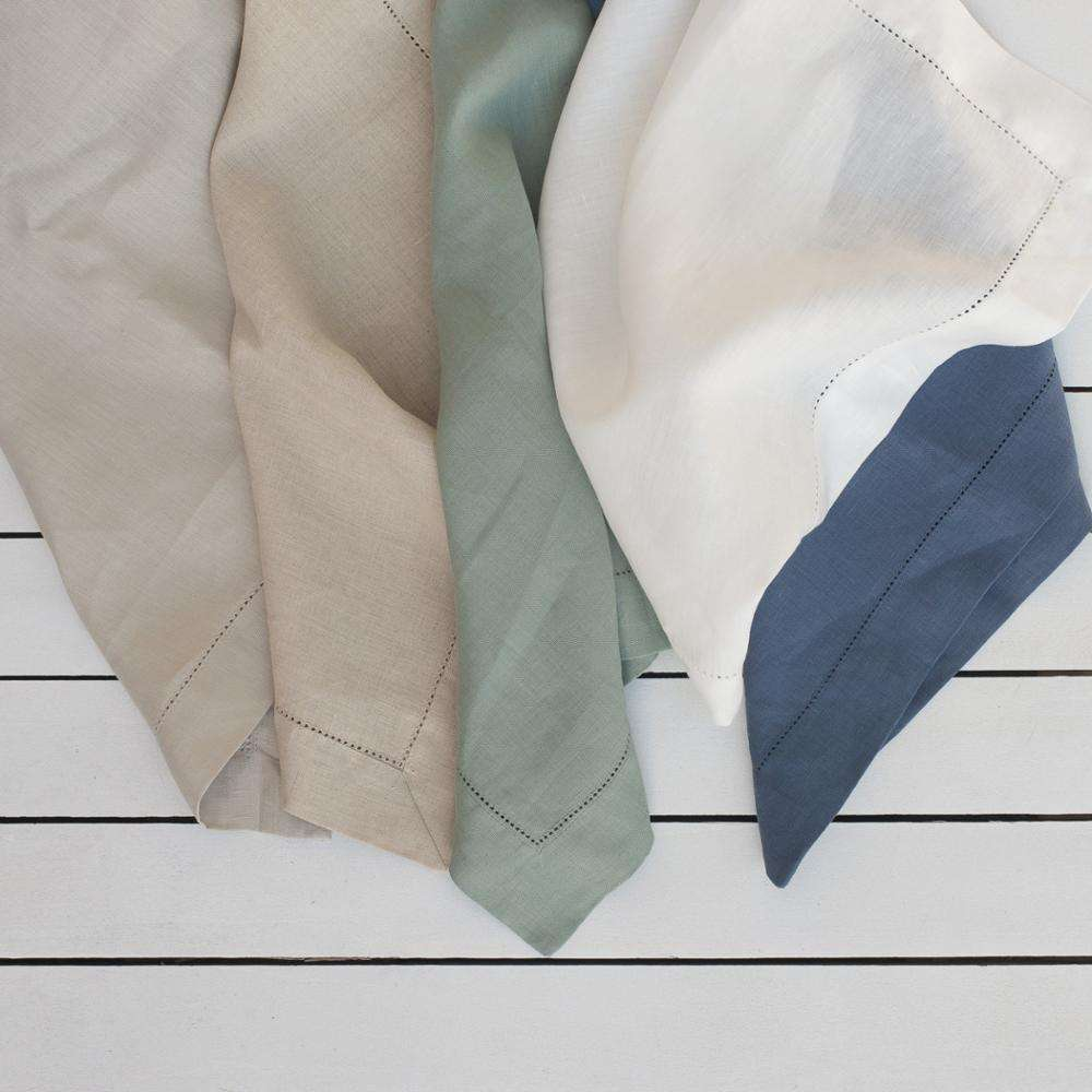 wholesale washed linen fabric stone washed linen fabrics linen material napkin