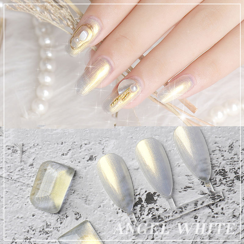 Private Produkte Label Lange Anhaltende Glitzernde Gold Treibsand <span class=keywords><strong>Nagel</strong></span> Gel Polish Set für Salon Kosmetik