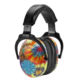 Passive Headphones Kids Noise Reduce Earmuff Safety Kids Safety Earmuff