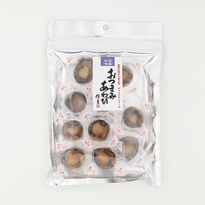 Japan delicious high quality dried fresh abalone price for sale