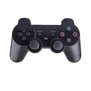 Hotselling 2020 Source manufacturers high quality DualShock 3 Wireless Gamed Controller For PS3 console