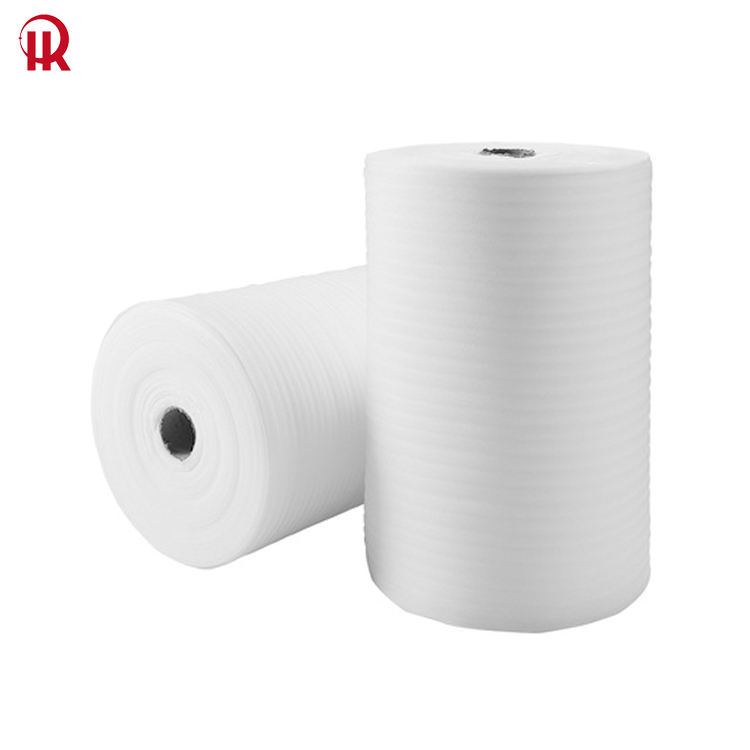 Polyethylene EPE Foam Roll