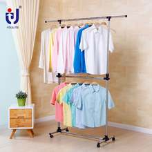 Cheap Cloth Dryer Hanging Clothes Rack