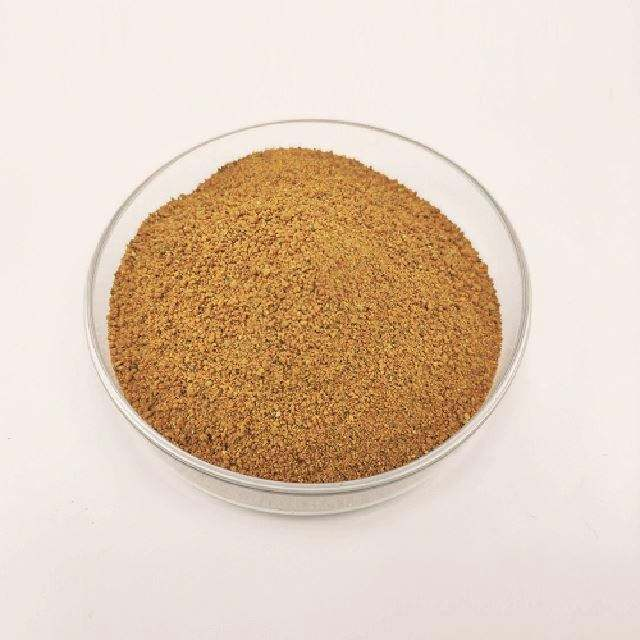 Factory Directly Sell corn gluten meal for sale Fast delivery