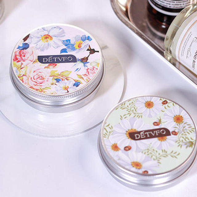 Oem fruit hand cream wholesale waterproof hand lotion private label hand cream lotion