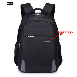Best selling 2020 new stylish travelling backpack promotional gift laptop bag