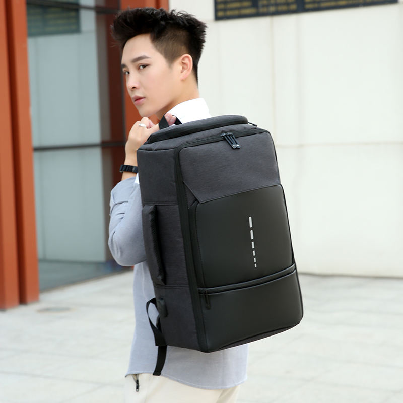 Laptop Backpack Usb Port Backpack Laptop