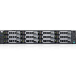 Dell Power Edge R730XD 2U server RACK new original authentic    Intel Xeon E5-2600V3  E5-2600V4