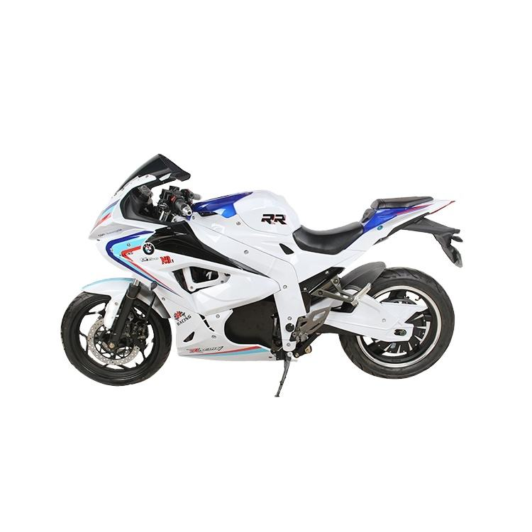 2021 super power two wheel eec e motorcycle electric racing top 10 fastest electric motorcycle