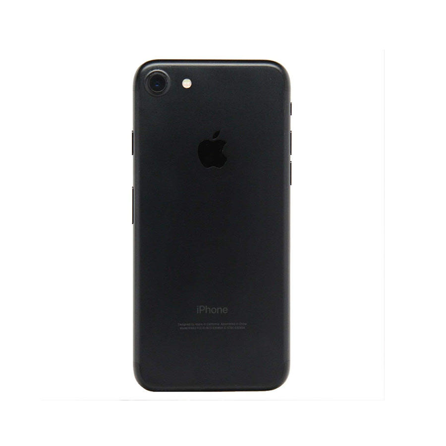 Like Trading Black A Grade 256Gb Carrier Unlocked Us Version Mobile For Apple 7