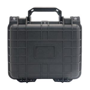Hard Plastic Waterproof Equipment Case Box Tools Storage case for Drones