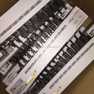 Baru dan Asli Distribusi Unit HW DCDU-12B DC 48V Power Supply Kabinet PDU DCDU-12B