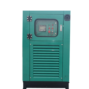 1500rpm super silent power 150kw diesel marine generator for best price