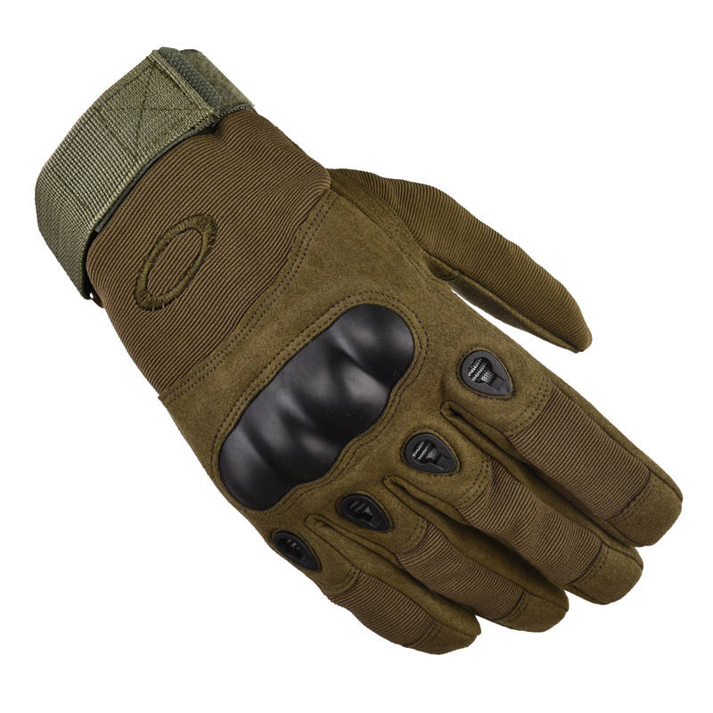 Fast supply speed gloves tactical tactical gloves black hunting gloves camouflage