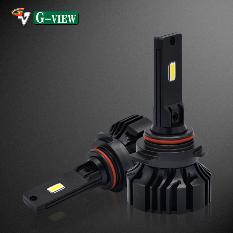 2020 NEW lights led cars 9012 led lamps for car led headlight strip