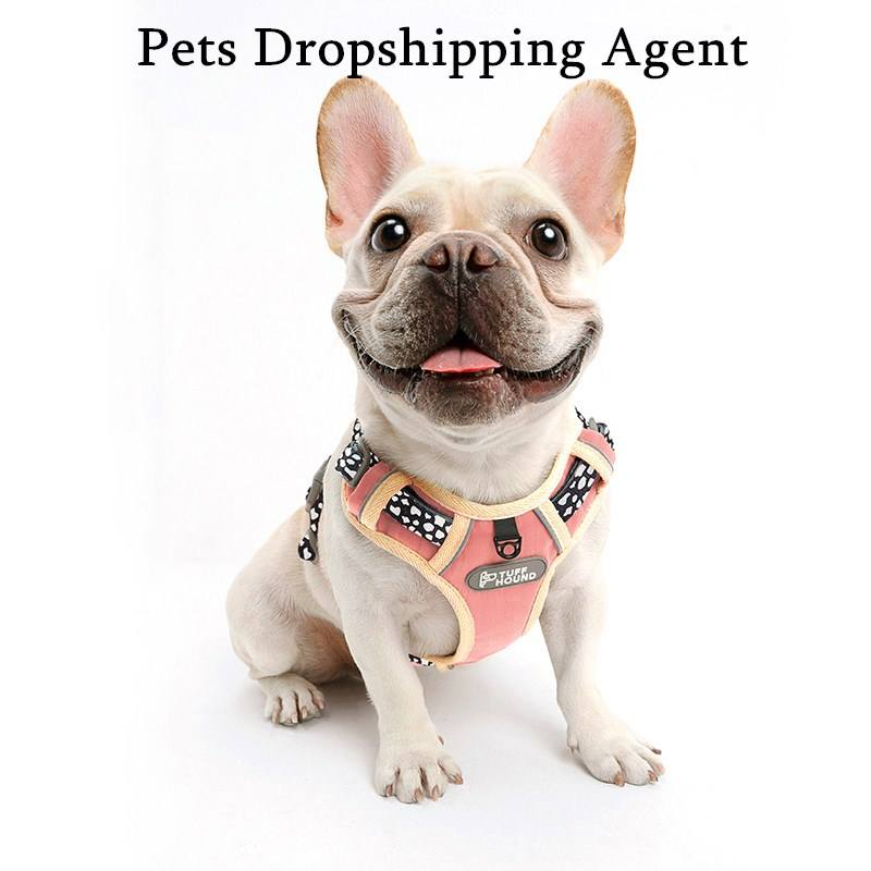 New Products 1688 Agent Service Wholesale Custom Logo Logistics Worldwide Bed Clothes Toys And Accessories For Pets Dropshipping