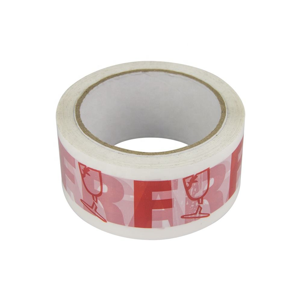 16 Jaar <span class=keywords><strong>Fabrikant</strong></span> Bopp Duct Tape Verpakking Tape 2 ''Plakband