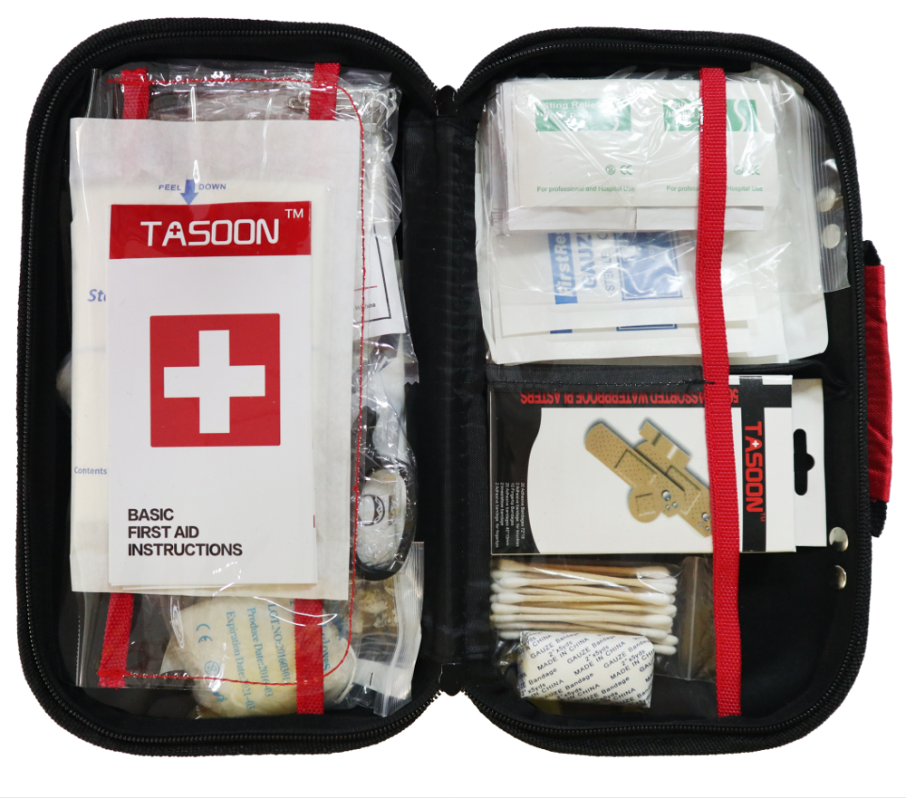 New products medical First Aid survival emergency Kit