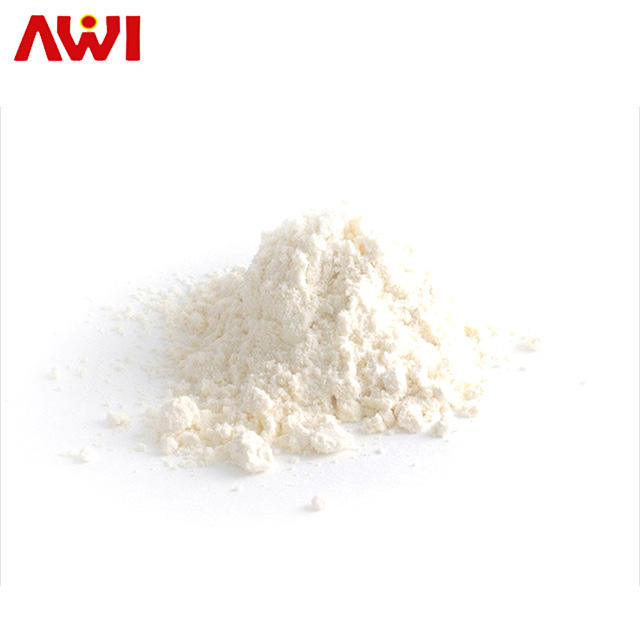 High viscosity CMC sodium carboxymethyl cellulose for ice cream food grade