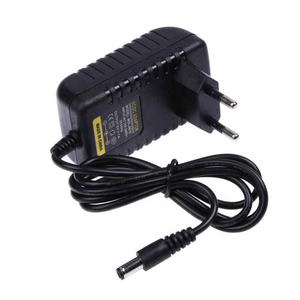 New AC DC 5V 2.5A Power Supply Adapter Charger for D-Link Router 5.5mm*2.5mm