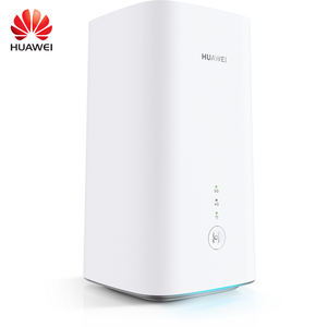 Huawei 5G CPE Pro H112-370 externe antenne Port Gigabit Ethernet 5G wireless Router