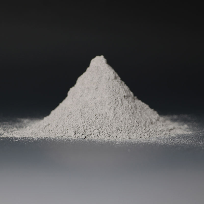 cement additive oil well petrochemical suppliers mud chemicals for drilling cement accelerator