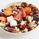 Nutritious Freeze Dried Fruits & Nuts & Vegetables 288g Muesli Cereals Grains Breakfast Cereals